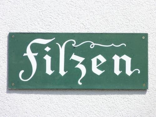 Filzenhof - фото 12