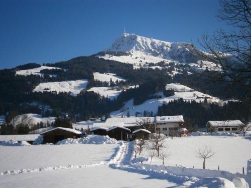 Filzenhof - фото 13