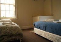 Отзывы Palace Hotel Mortlake Sydney