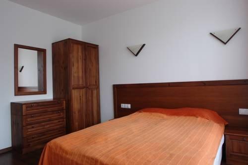 Winslow Infinity & SPA Aparthotel - фото 2