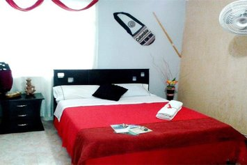Hotel Colombia Real - Pereira