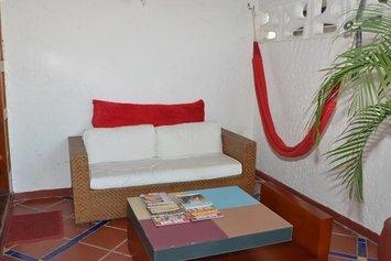 Hotel Casa Cano