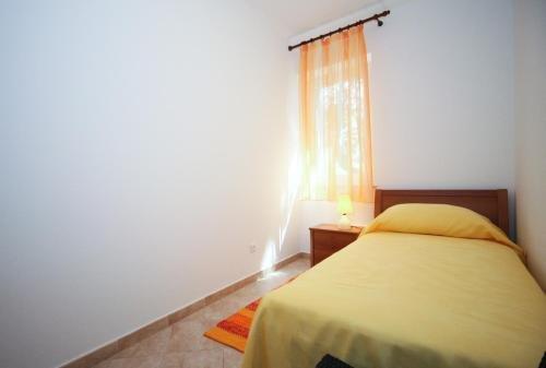 Apartments Villa Marijeta - фото 1