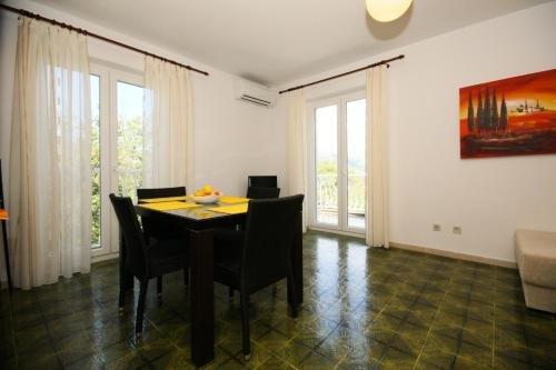 Apartments Villa Marijeta - фото 10