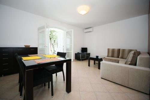 Apartments Villa Marijeta - фото 11