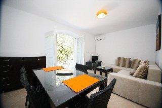 Apartments Villa Marijeta - фото 12