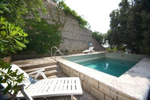 Apartments Villa Marijeta - фото 17