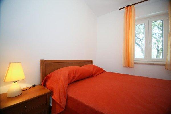 Apartments Villa Marijeta - фото 2