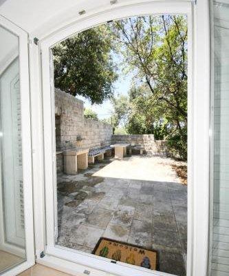 Apartments Villa Marijeta - фото 20