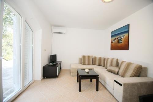 Apartments Villa Marijeta - фото 4