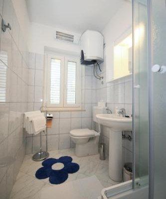 Apartments Villa Marijeta - фото 5