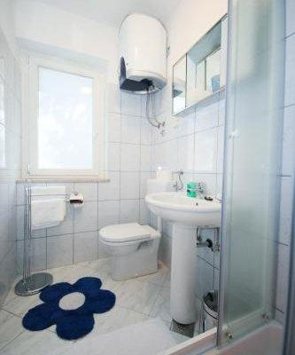 Apartments Villa Marijeta - фото 6