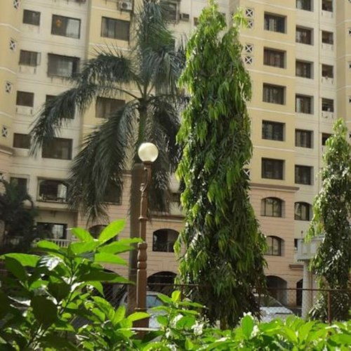 Photo of Astute Apartments