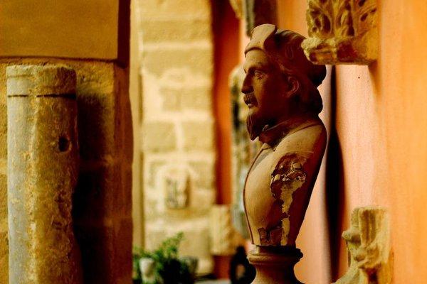 Antica Corte delle Ninfee - фото 5