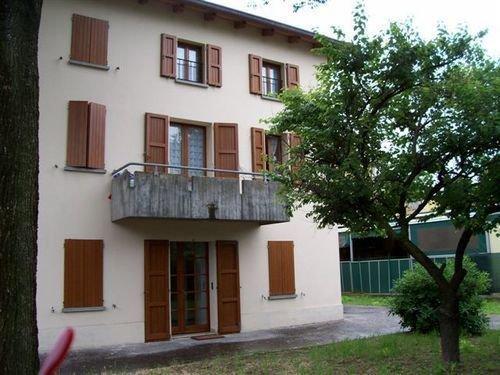 Residence La Rosa Dei Venti - фото 16