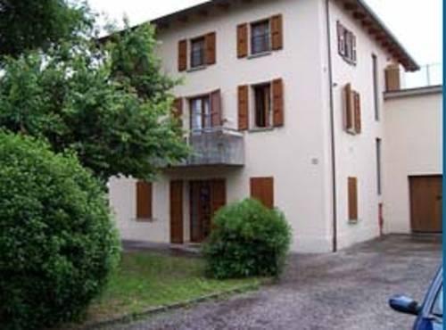 Residence La Rosa Dei Venti - фото 17