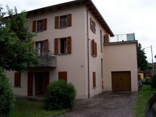 Residence La Rosa Dei Venti - фото 18