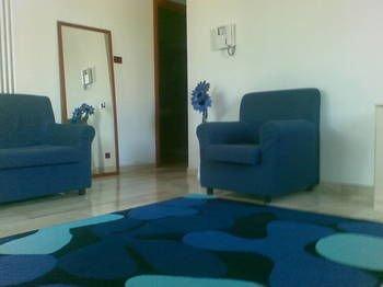 Residence La Rosa Dei Venti - фото 7