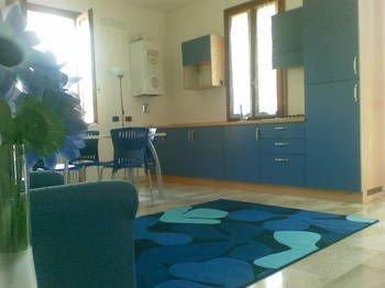 Residence La Rosa Dei Venti - фото 9