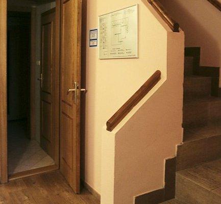 Загородный Отель Усадьба Малеевка - фото 16
