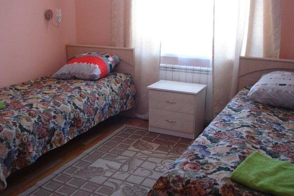 Дом на Береговой - фото 5
