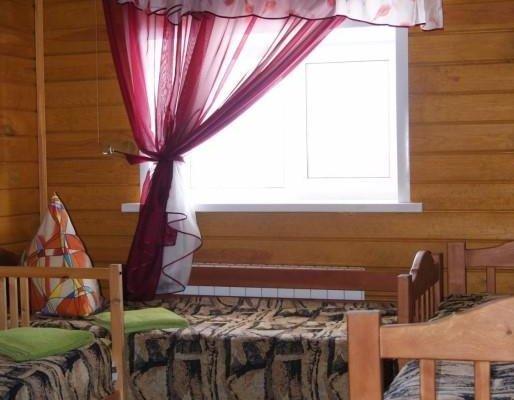 Дом на Береговой - фото 9