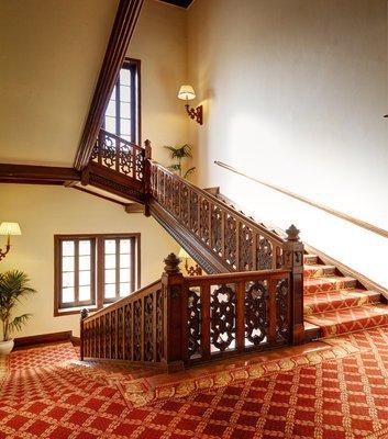 Grand Hotel Villa Igiea Palermo - MGallery by Sofitel - фото 12