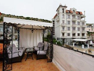 Фото отеля Гостевой дом KuprInn