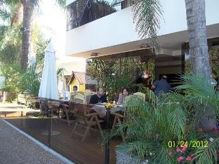 Hotel Capvio - фото 17
