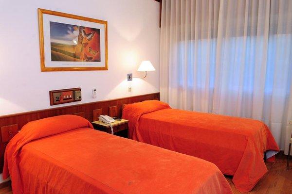 Hotel Capvio - фото 3