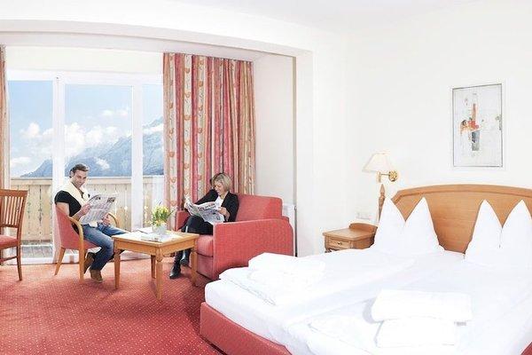 Hotel Moarhof - фото 50