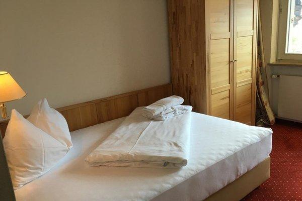 Hotel Moarhof - фото 4