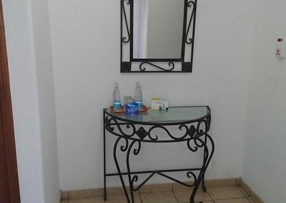 Hotel Los Tres Rios - фото 10