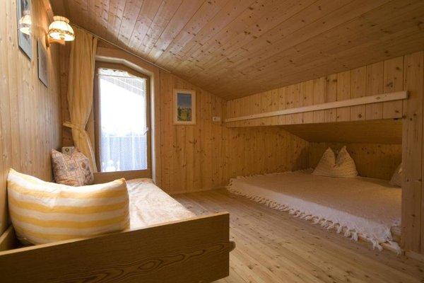 Ferienwohnungen Haus Schett - фото 11