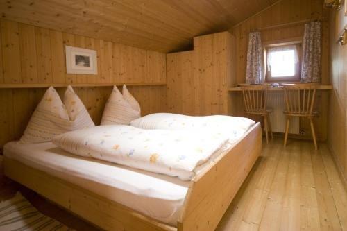 Ferienwohnungen Haus Schett - фото 5