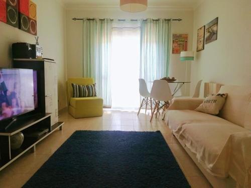Гостиница «MAR E SERRA», Алвор