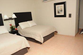 Hotel Marlon - фото 3