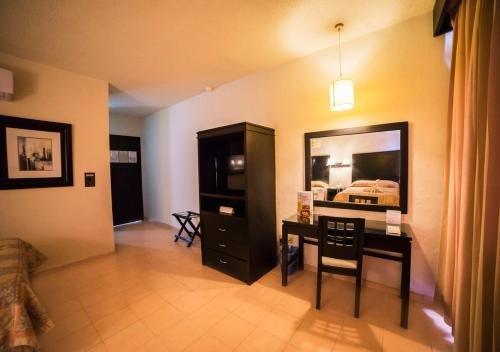 Hotel Marlon - фото 5
