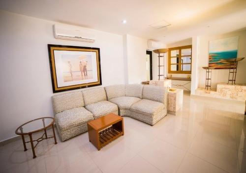 Hotel Marlon - фото 7