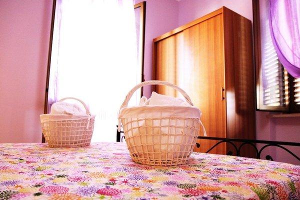 Arcobaleno B&B - фото 5