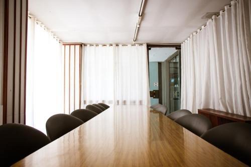 Hotel Menossi - фото 17