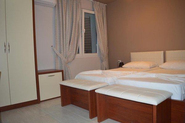 Vila Ada Hotel - фото 10