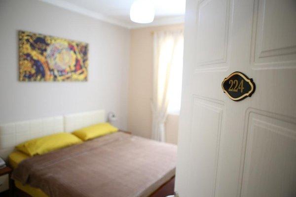 Vila Ada Hotel - фото 2