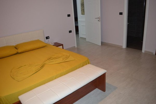 Vila Ada Hotel - фото 3