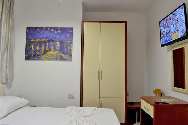 Vila Ada Hotel - фото 6