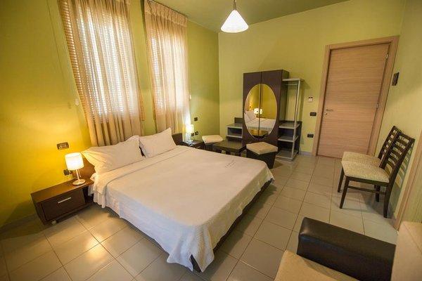 Luani A Hotel - фото 2