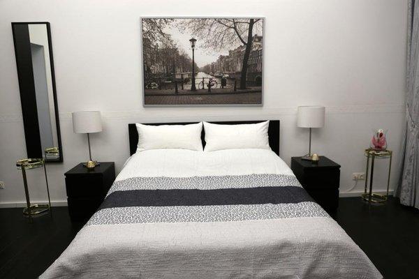 My City Apartment - фото 1