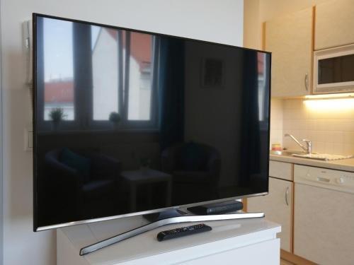 Classy Sulm Apartment - фото 3