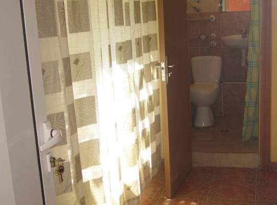 Dobrotitsa Apartments - фото 12