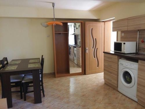 Dobrotitsa Apartments - фото 15